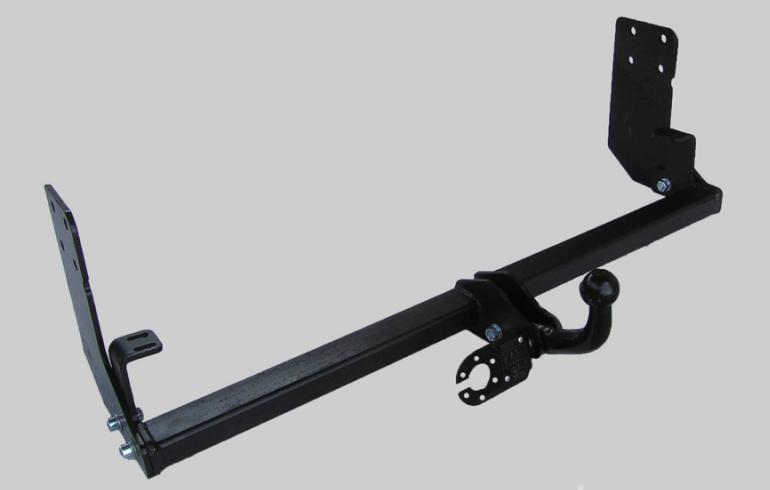 фаркоп для renault duster